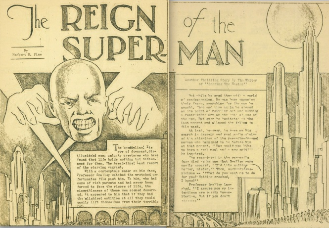Reign_of_the_Superman.jpg